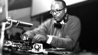 dj jazzy jeff - doing it for dilla!
