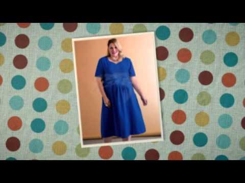 Гипюровое свадебное платье №501из YouTube · Длительность: 28 с