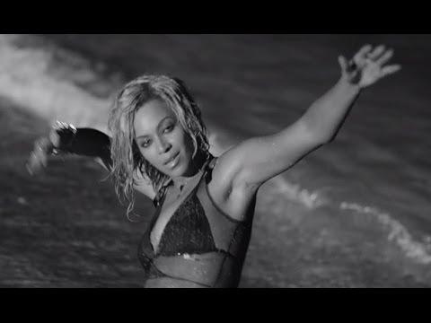 Beyoncé Drunk In Love Surfboard Loop Youtube