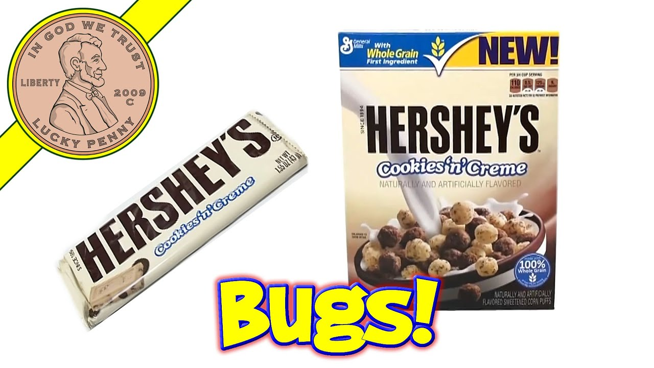 Cookies and creme hershey kisses recipes - Cookie recipes online
