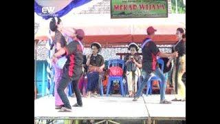 Download Mp3 Celeng Mogok || Gebyar Langen Tayub Mekar Wijaya