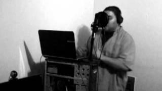 Juan - Back in the Saddle (Karaoke) (Aerosmith)