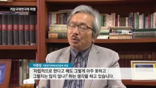 [KNN 뉴스] 27년 명맥 거창국제연극제 파행