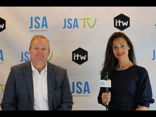 ITW 2019: FirstLight Enhances Disaster Recovery as a Service (DRaaS) Portfolio