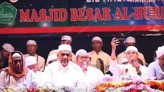 Video Ya lal wathon - JMC Malang Raya 31/12/2016 download MP3, 3GP, MP4, WEBM, AVI, FLV Oktober 2018