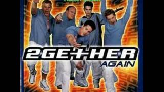 2Gether - Theme Song