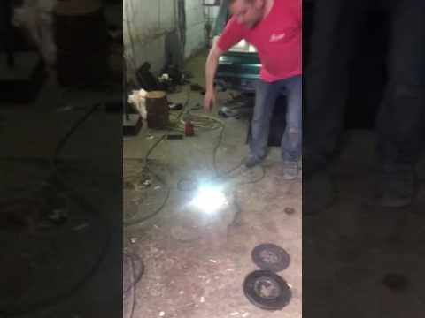 Кетайска стенапорно видео фото 170-6