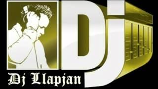 Muzik shqip 12 Valle Dasmash 2012   YouTube