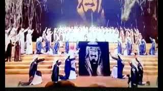K.H. Hasyim Muzadi : Wahabi Manhaj Takfiri Pemecah Belah Umat Islam