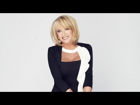 Elaine Paige in Concert | HMT Aberdeen | Friday 27 October 2017
