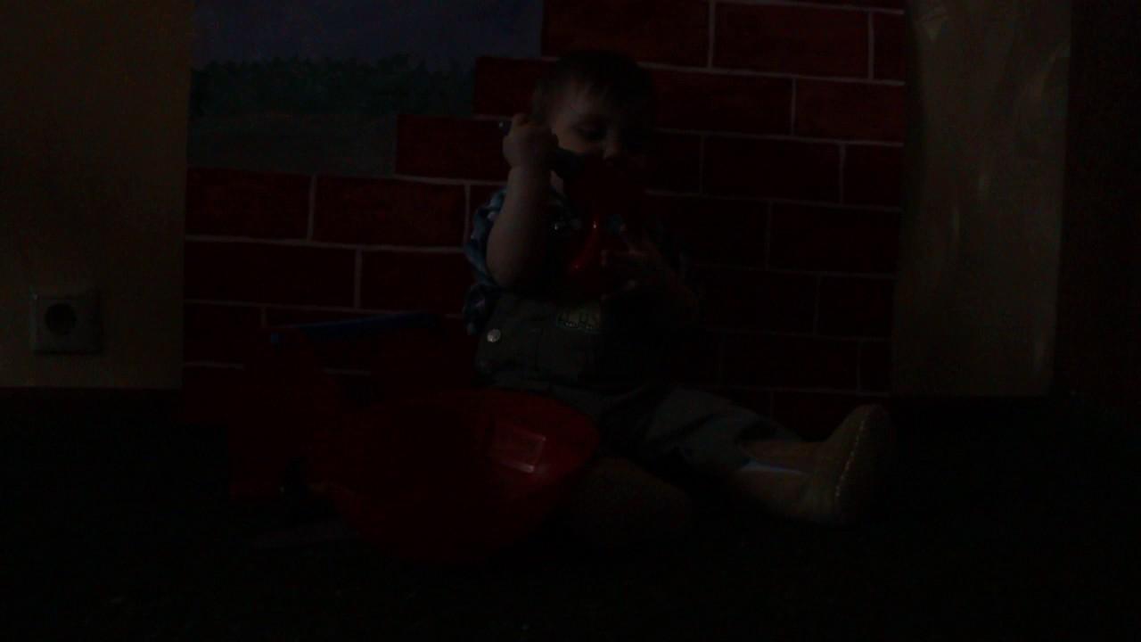 8 На фотосессии Фото в темноте - YouTube