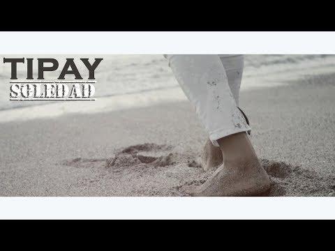 Tipay - Soledad (Run Hit)