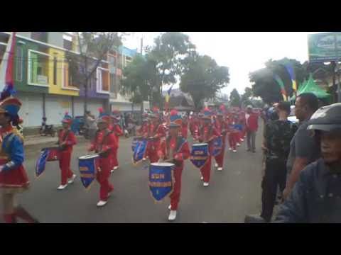 Karnaval Blimbing - Malang 2016 / Blimbing Culture Carnival 2016