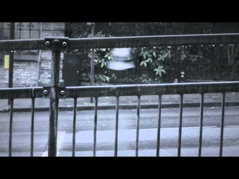 Клип Spark - Revolving