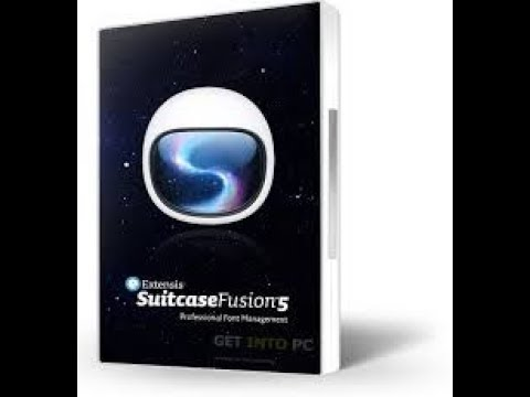 Suitcase 11 download.