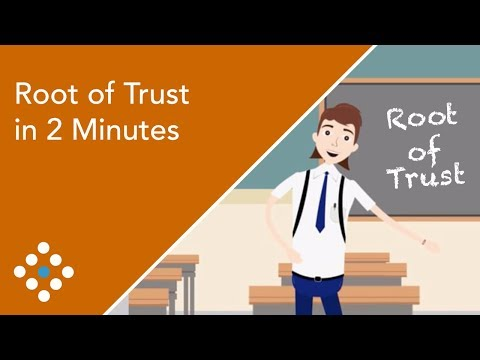 root-of-trust:-intrinsic-id-explainer-video