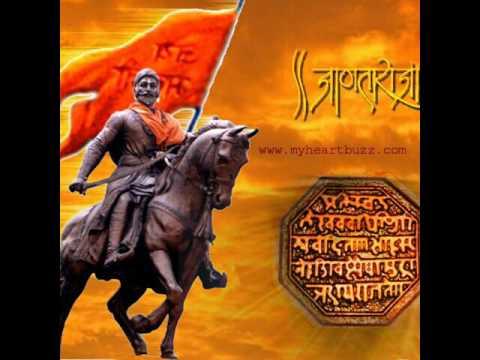 Dj Song Maza Rajachi Jayanti