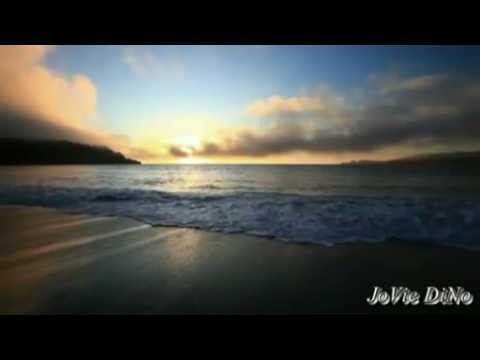 In Moment Like This © Video Clips by JoVie DiNo Jansen