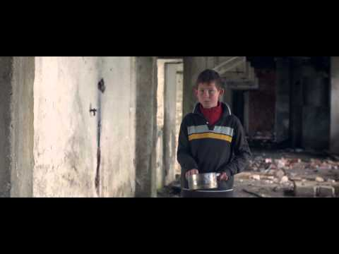 """Çlirimi""Liberation official trailer (2015) Directed by Burim Haliti"