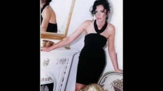 Marina Zivkovic - Bolujem u sebi