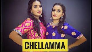 CHELLAMA DANCE COVER | BOLLYMADRAS | DOCTOR | SIVAKARTHIKEYAN | ANIRUDH RAVICHANDER | JONITA GANDHI