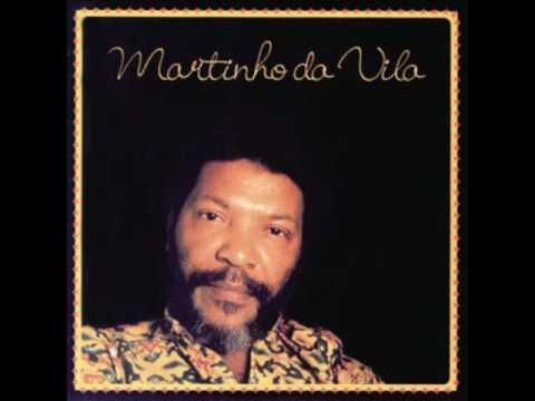 MARTINHO BRASIL MUSICA BAIXAR AQUARELA DO DA VILA
