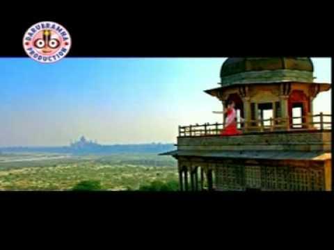 Hajare jhianka - Swapna naika  - Oriya Songs - Music Video
