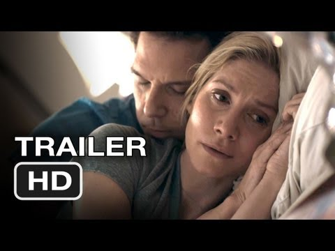 Answers to Nothing 2011   HD Movie  Dane Cook Elizabeth Mitchell