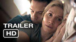 Answers to Nothing (2011) Trailer - HD Movie - Dane Cook Elizabeth Mitchell