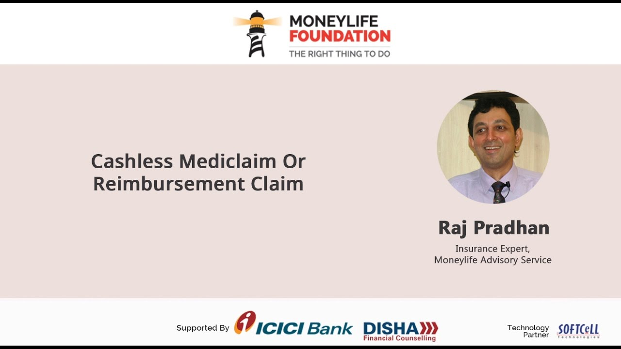 management research paper on health insurance mediclaim Top health insurance plans for you here is the mint securenow mediclaim ratings  commercial paper borrowings spike in h1 fy19: rbi data.