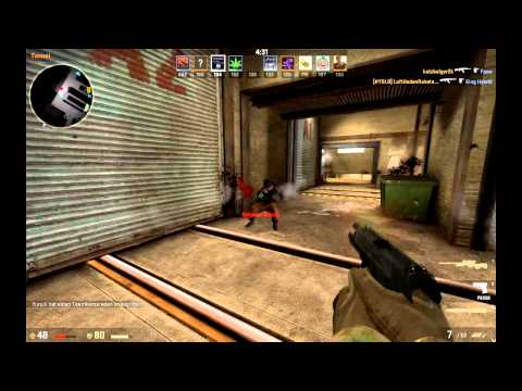 When you want to be phoon
