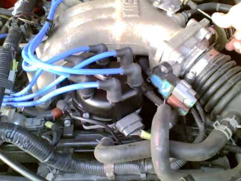 vid00009 - youtube - 2004 xterra engine diagram
