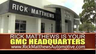 1491576014889 Matthews Buick