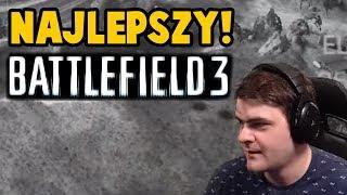 Wracamy do mojego NAJLEPSZEGO Battlefielda - Battlefield 3 / 22.05.2019 (#3)