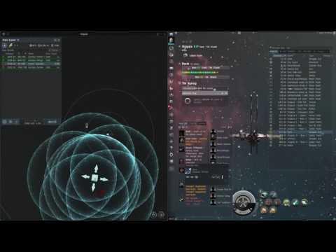 eve online exploration bad sound