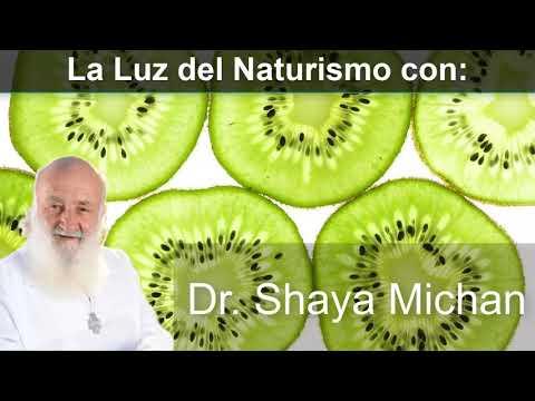 diabetes shaya michan
