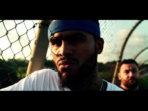 Styles P - Welcome To NY Ft. Nino Man, Snyp Life & Dave East [Dir. By Da Inphamus Amadeuz]