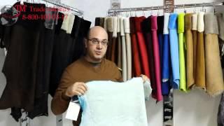 видео Женские жилетки и безрукавки: пошив жилетов на заказ в Санкт-Петербурге и Москве
