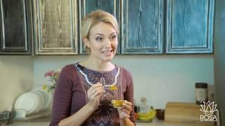 О пользе куркумы. Рецепт Золотое молоко - Аюрведическая кухня от Росы