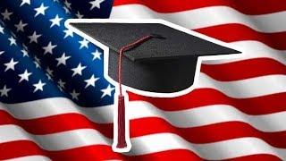 미국 대학에 입학하는 4가지 방법