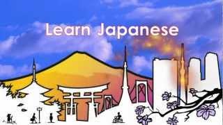 Japanese Language School in Tokyo