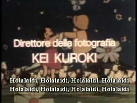 Heidi - video karaoke.m4v