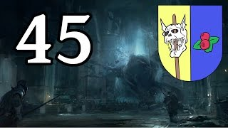 Dwarf Fortress 2014: Anvilquested - Ep. 45 (Anvilquested