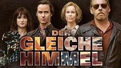 Der gleiche Himmel - Trailer [HD] Deutsch / German (FSK 12)