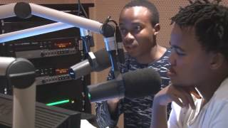 Qube Radio Online Know your ''WHY'''?