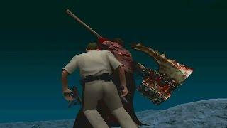 Zombotech Outbreak - Episode 9
