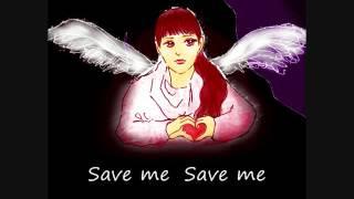 「Save me」 西内まりや 作詞:Mariya Nishiuchi 作曲 Mariya Nishiuchi...