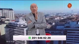 Reclamos vecinales 13/02/2019