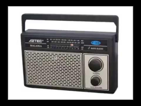 វិទ្យុកកូរ, kor ko radio cambodia radio