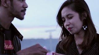 JoPin - Su Abis Kata (Official Video Clip) Lagu Ambon Terbaru